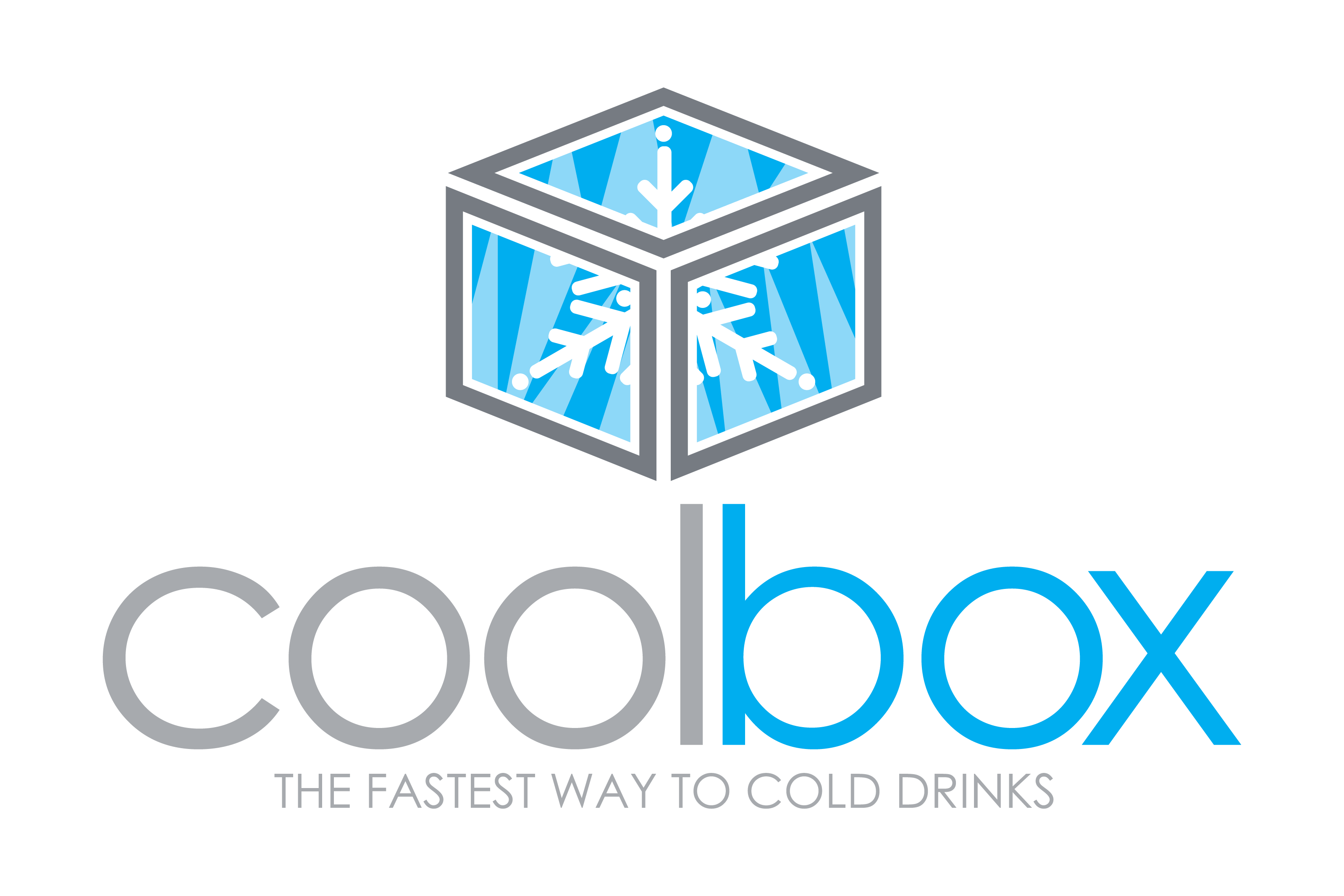 Coolbox A/S